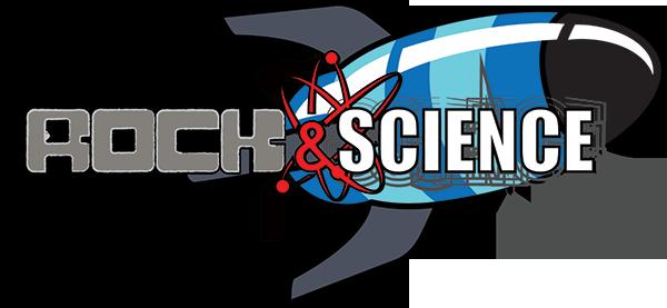Rock&Science